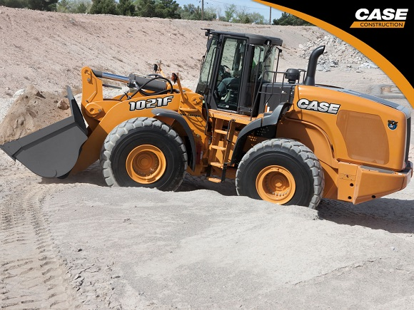case-1021f-front-loaders-for-sale