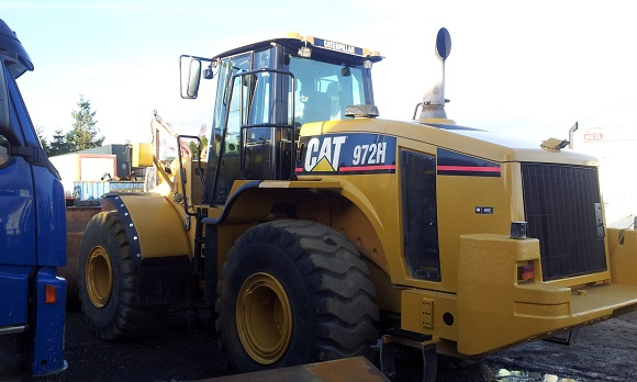 cat-972h-front-end-loader