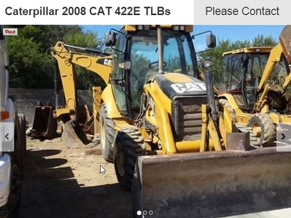 caterpillar-cat-422e-tlb