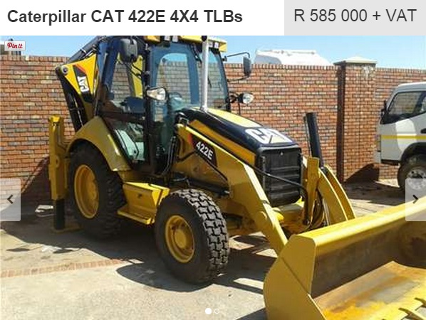 caterpillar-cat-422e-4x4-tlb