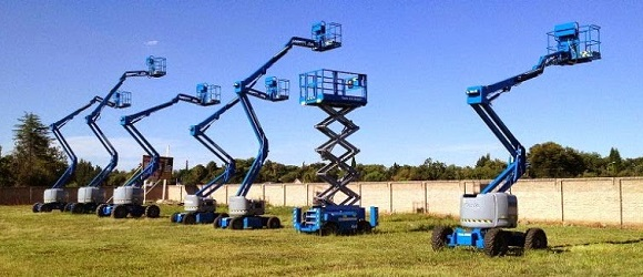 cherry-picker-types-for-sale