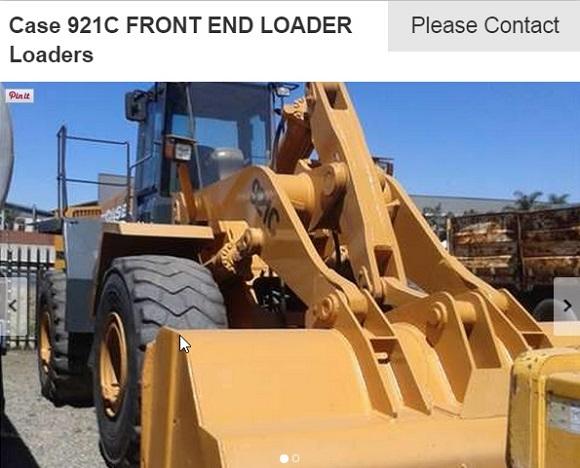 front-end-loader-for-sale