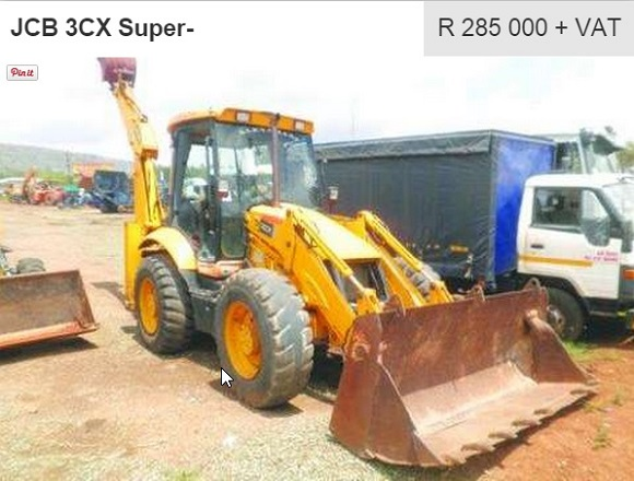 jcb-3cx-super-for-sale