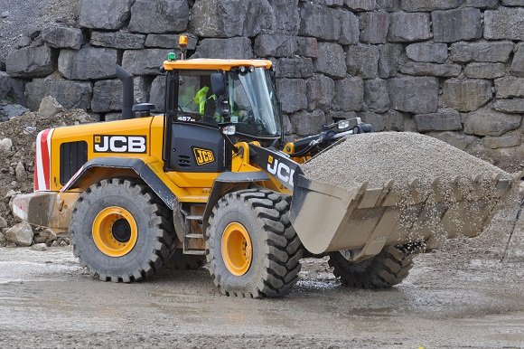 jcb-456-hl-front-end-loader