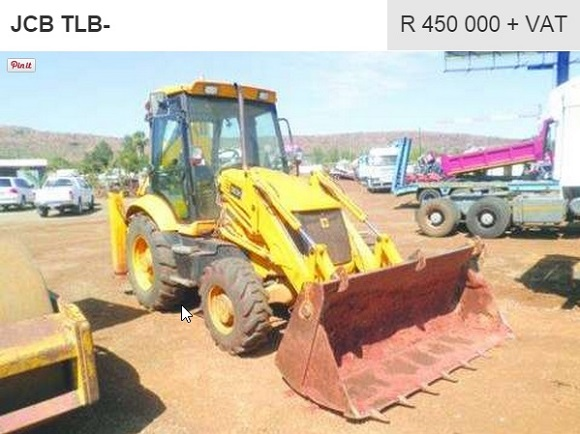 jcb-tlb-front-end-loader