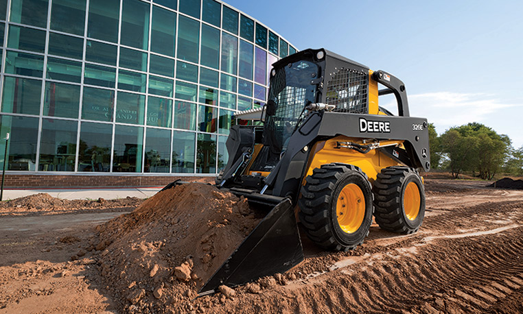 skid-steer-side-2