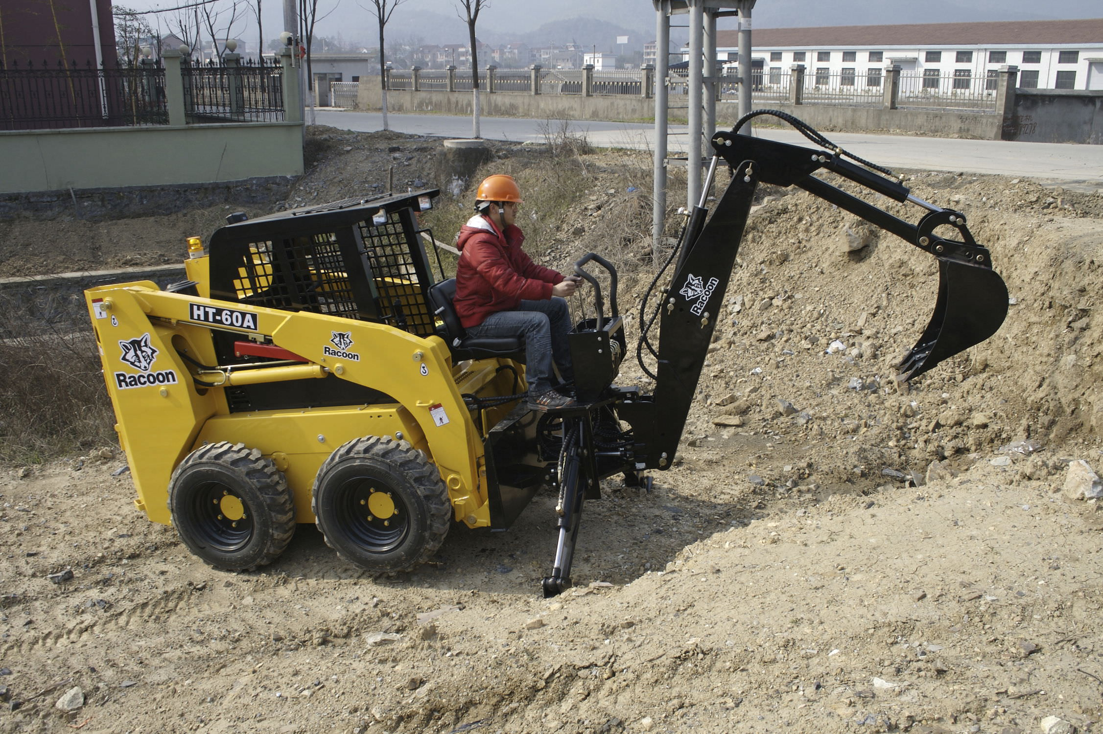 skid-steer-side