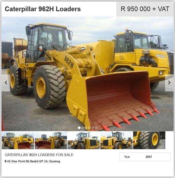 Caterpillar-962H-Loader-for-sale