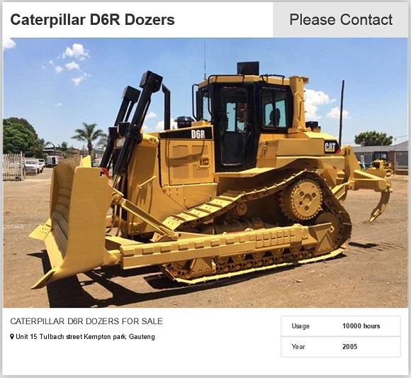 Caterpillar-D6R-Dozer-for-sale