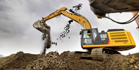Caterpillar-Machines-for-sale-South-Africa