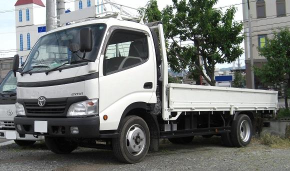 Hino-Trucks-Dyna-150-Series