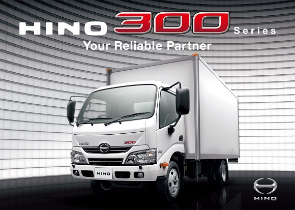 Hino-Trucks-hino-300-Series-advert