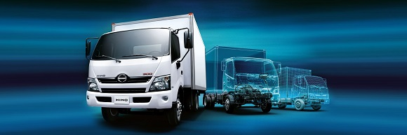 Hino-Trucks-hino-300-Series