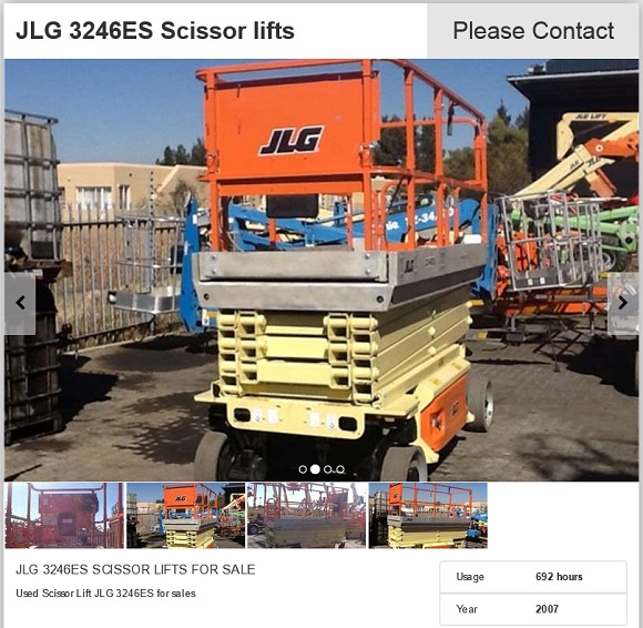 JLG-3246-ES-Scissor-Lift-for-sale