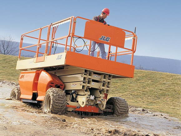 JLG-3394-RT-Scissor-Lift