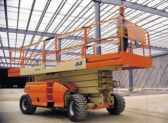 JLG-4394-RT-Scissor-Lift