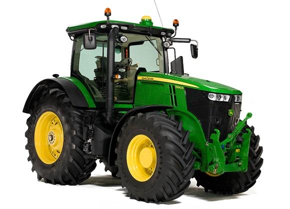 John-Deere-7230-R-Tractor