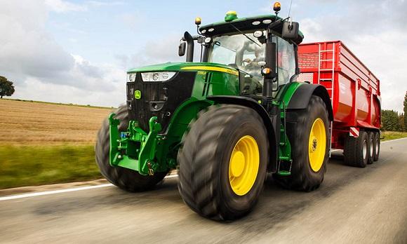 John-Deere-Tractors-For-Sale