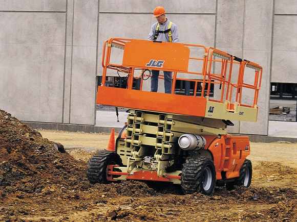 Scissor-Lifts-for-sale-South-Africa