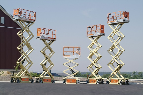 Scissors-Lifts-South-Africa