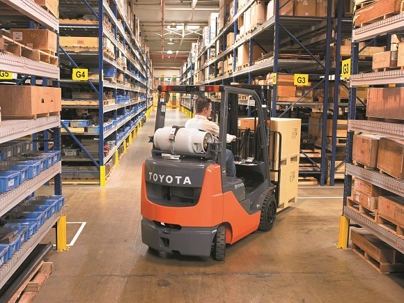 Toyota-Forklifts-South-Africa