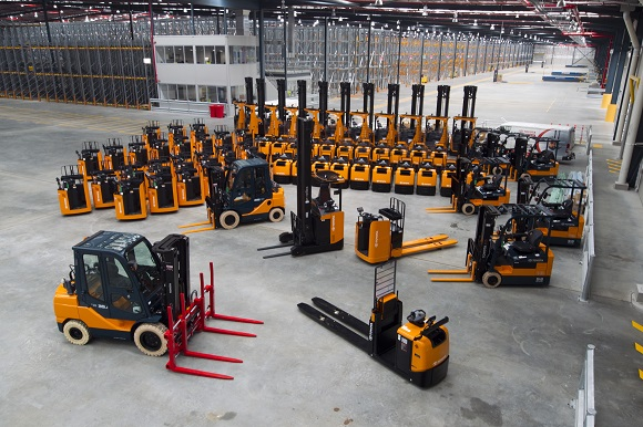 Toyota-Forklifts-for-sale-South-Africa