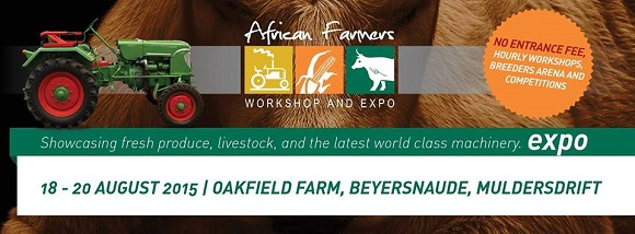 african-farmers-workshop-expo