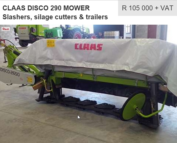 claas-disco-mower