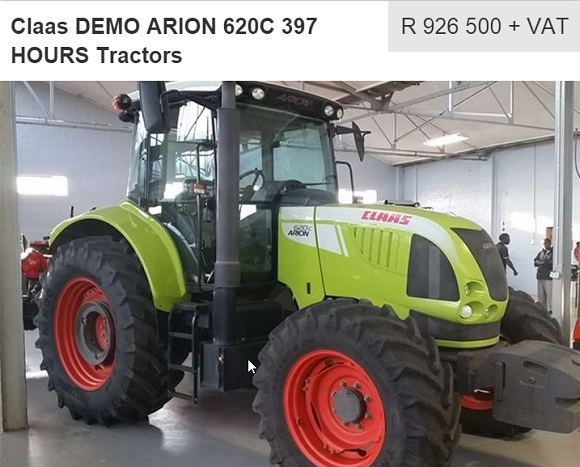 tractors-for-sale