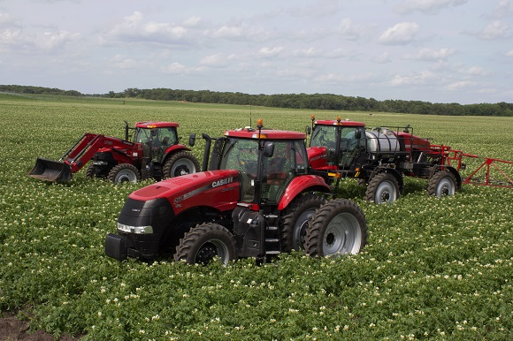 farm-equipoment-for-sale-south-africa