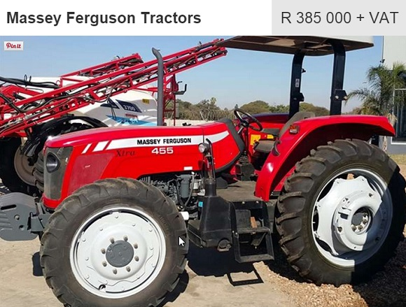 massey-ferguson-tractor-for-sale