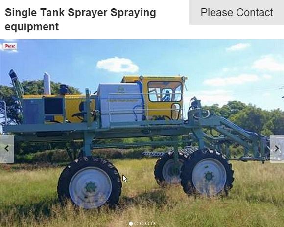 sprayers-for-sale