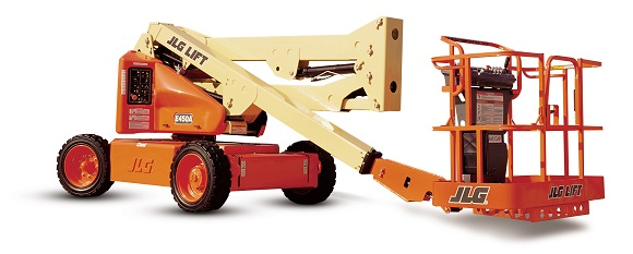 Boom lift for sale: Get optimum elevation and productivity