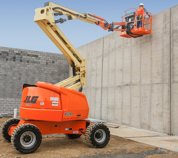 Boom-Lifts-in-South-Africa