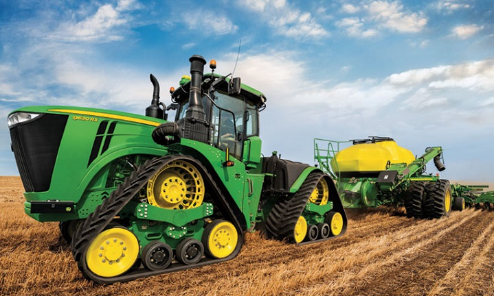 John-Deere-4-track-9RX-Series-for-sale