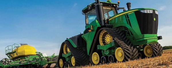 John-Deere-4-track-9RX-Series