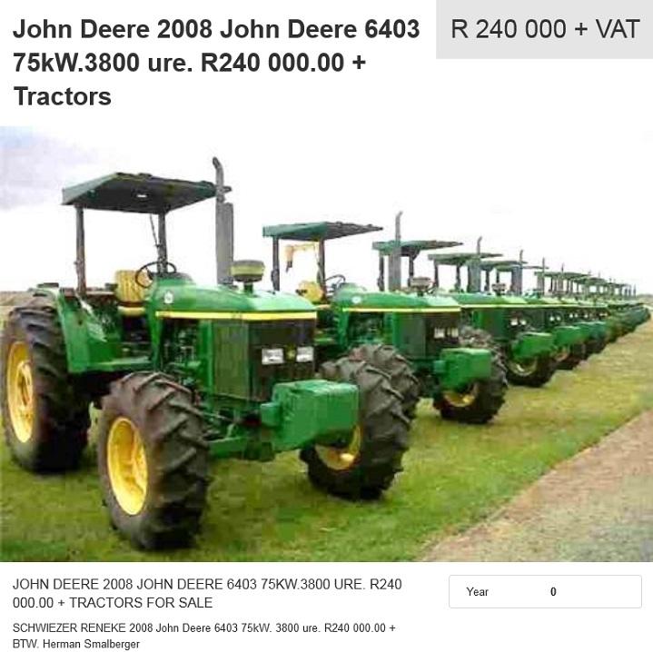 John-Deere-6403-Tractor-for-sale