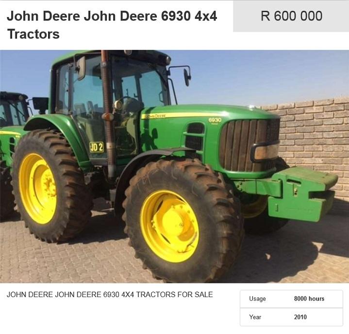 John-Deere-6930-4x4-Tractor-for-sale