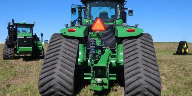 John-Deere-9RX-Series-Tractors