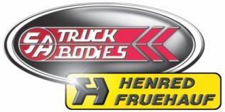 SA-Truck-Bodies