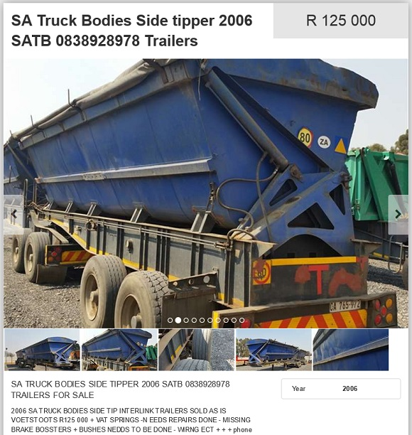Side-Tipper-Truck-Trailer-for-sale