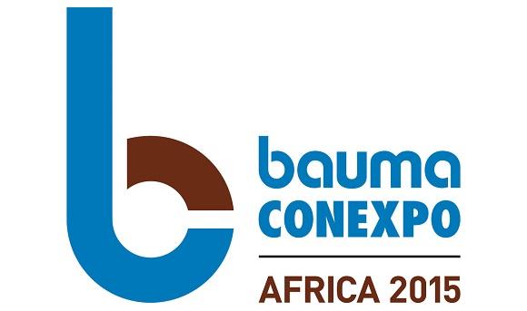 bauma-conexpo-africa