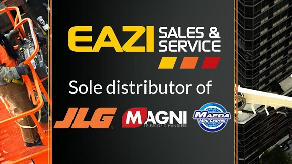 eazi-sales-and-services-on-truck-and-trailer