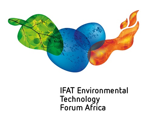ifat-environmental-technology-forums