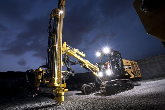 mining-equipment-for-sale