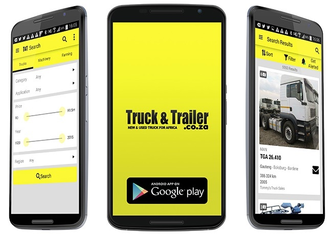 the-truck-and-trailer-android-app