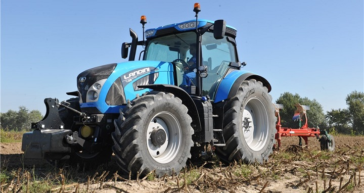 700-series-landini-tractor-for-sale