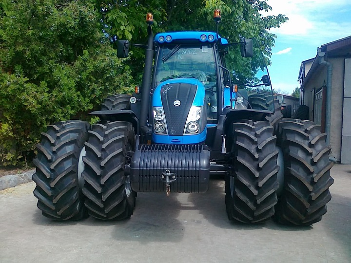 900-series-landini-tractor