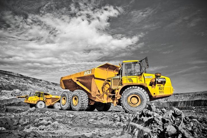 Bell-ADT-Mining-Equipment