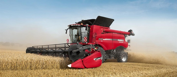 Combine-harvester-for-sale